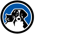 Regina Humane Society Dog Training