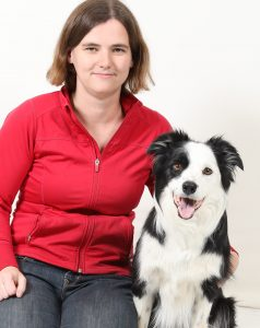 Our Instructors | Regina Humane Society Dog Training